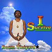 I Survive by Boom Viniyard