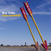 Play & Download Man Mountain by Blue States | Napster