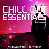 Chill Out Essentials Vol. 2 - EP by Various Artists