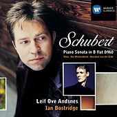 Play & Download Piano Sonata D960 by Franz Schubert | Napster