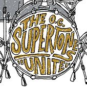 Play & Download Unite by The Orange County Supertones | Napster