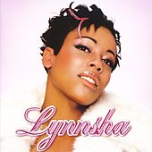 Play & Download Lynnsha by Lynnsha | Napster