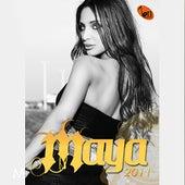 Play & Download Maya 2011 by Maya | Napster
