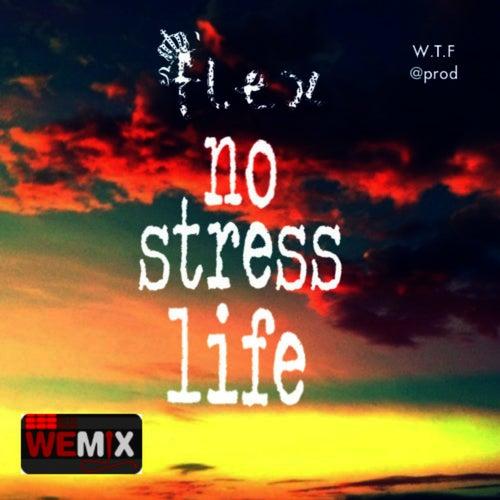 No stress life by Flex