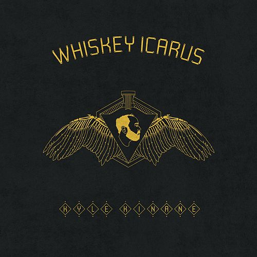 Play & Download Whiskey Icarus by Kyle Kinane | Napster