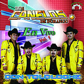 Play & Download Tololoche by Los Canelos De Durango | Napster