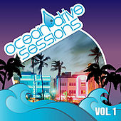 Ocean Drive Sessions Vol 1 by Various Artists