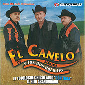 Play & Download 15 Chicoteadas by El Canelo De Sinaloa | Napster