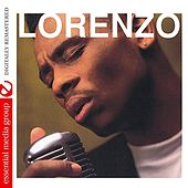 Play & Download Lorenzo (Digitally Remastered) by Lorenzo Smith | Napster