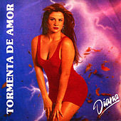 Play & Download Tormenta de Amor by Diana | Napster