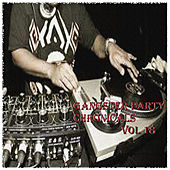 Gangster Party Chronicals Vol. 18 von Various Artists