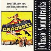 Carousel ( 1956 Film Score) de Various Artists