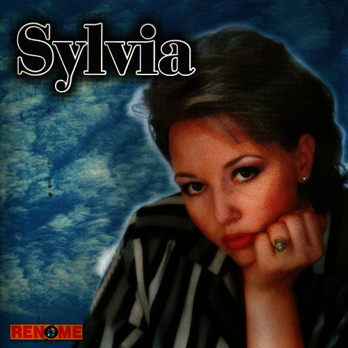 Play & Download Sylvia by Sylvia | Napster