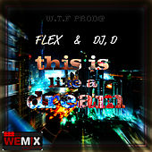 Play & Download This is like a dream by Flex | Napster