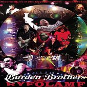 Play & Download Ryfolamf by Burden Brothers | Napster