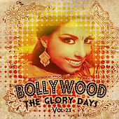 Play & Download Bollywood Productions Present - The Glory Days, Vol. 23 by Various Artists | Napster
