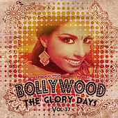 Play & Download Bollywood Productions Present - The Glory Days, Vol. 37 by Various Artists | Napster