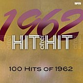 Hit After Hit - 100 Hits of 1962 von Various Artists