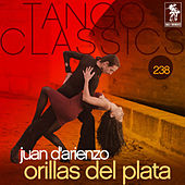Play & Download Tango Classics 238: Orillas del Plata by Various Artists | Napster