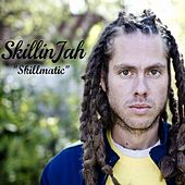 Play & Download Skillmatic by SkillinJah | Napster
