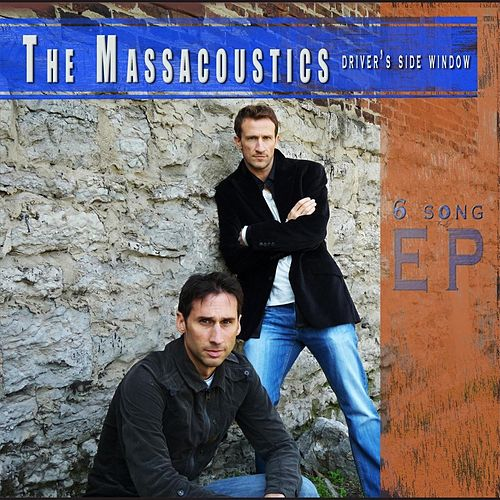 Play & Download Driver's Side Window by The Massacoustics | Napster