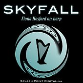 Play & Download Thomas Newman: Skyfall by Fiona Hosford | Napster