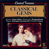 Play & Download Classical Gems by Various Artists | Napster
