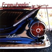 Freewheelin' by Various Artists