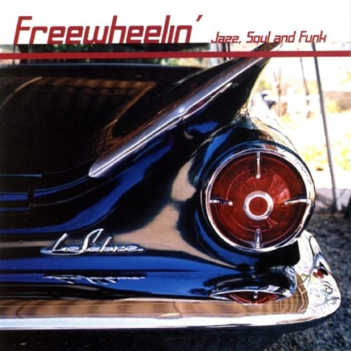 Play & Download Freewheelin' by Various Artists | Napster