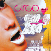 Play & Download En El Cielo De Tu Boca by Circo | Napster