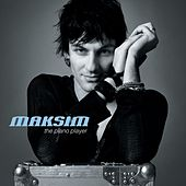 Play & Download The Piano Player by Maksim | Napster