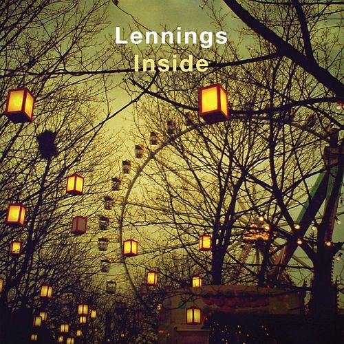 Play & Download Inside by The Lennings | Napster