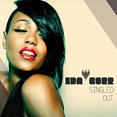 Singled Out von Ida Corr