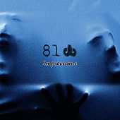 Play & Download Impressions by 81db   Napster