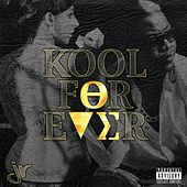Play & Download Kool Forever by J.R. | Napster