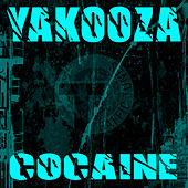 Cocaine (Ultra Edition 2014) by Yakooza
