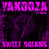 Sweet Dreams 2013 by Yakooza