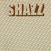 Play & Download Shazz by Shazz | Napster