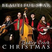 Beautiful Star by Lindley Creek Bluegrass
