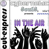 Hands in the Air (Vol.n°1) by Cut-Express