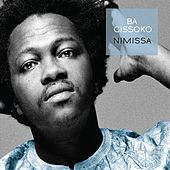 Play & Download Nimissa by Ba Cissoko | Napster