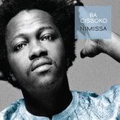Nimissa by Ba Cissoko