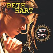 Play & Download 37 Days by Beth Hart | Napster