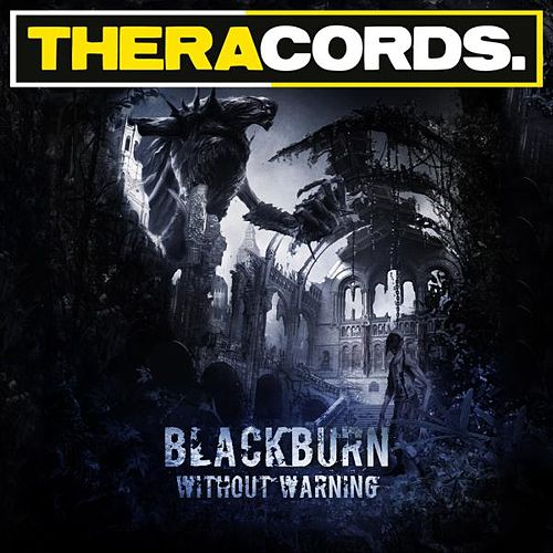 Play & Download Without Warning by Blackburn | Napster