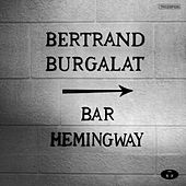 Play & Download Bar Hemingway (Version radio) - Single by Bertrand Burgalat | Napster