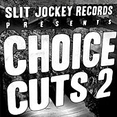 Play & Download Choice Cuts 2 by Various Artists | Napster