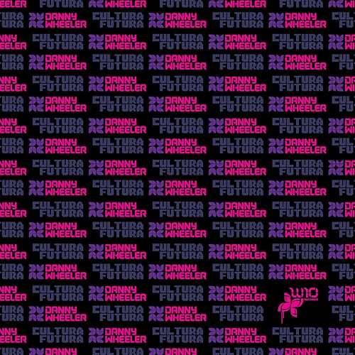 Play & Download Cultura Futura by Danny Wheeler | Napster