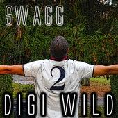 Digi Wild (Clean) by Swagg