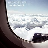 Play & Download I Am the Wind by Birdmonster | Napster