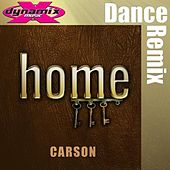 Play & Download Home by Carson | Napster